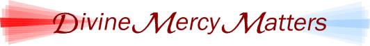 DM-Matters-Logo