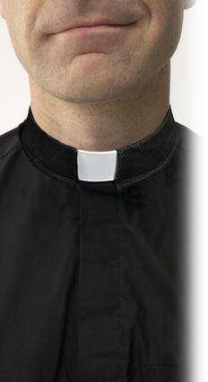 clergy-faqs-1-priestwithcollar