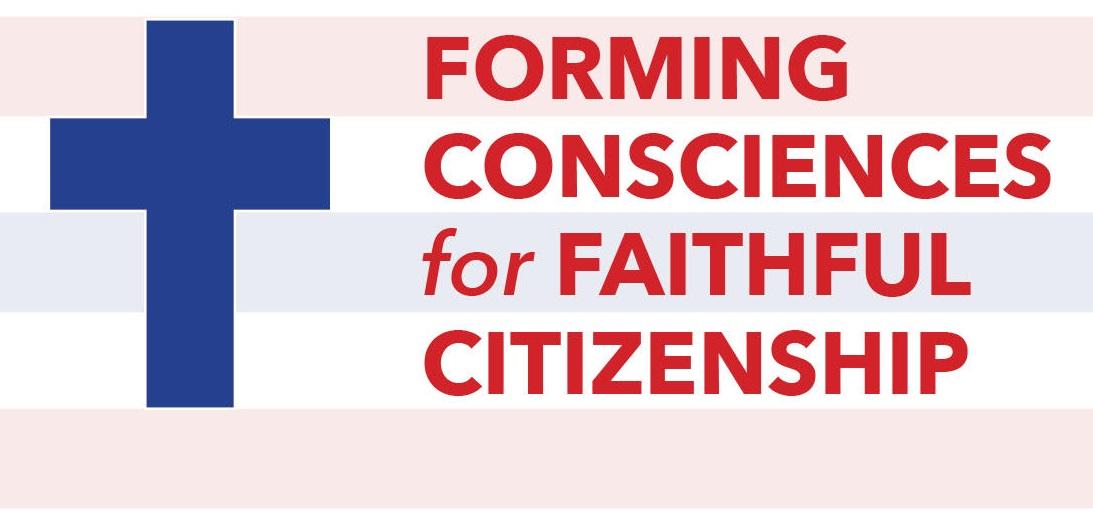 faithful citizenshipi