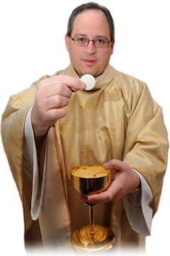 frkenholycommunion