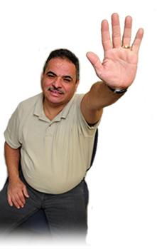 jamie-raising-hand