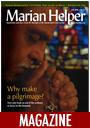 marian-helper-magazine