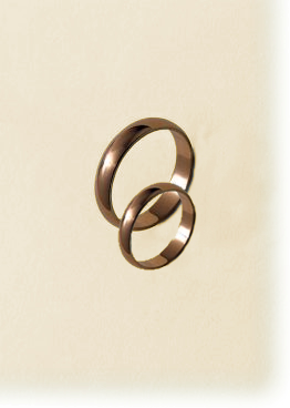 no-eucharist-1-marriage-rings