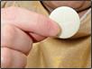 prepare3communion